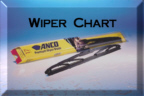 Wiper Chart