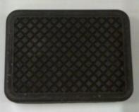 pedalpad.jpg (19120 bytes)