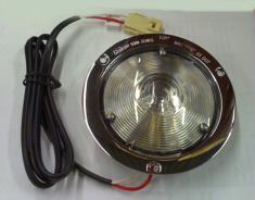 worklamp.jpg (34251 bytes)